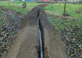 03_drainage_gal2.JPG