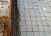 03_dalle_beton_gal1.JPG